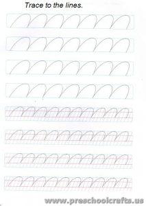 preschool-line-tracing-worksheets