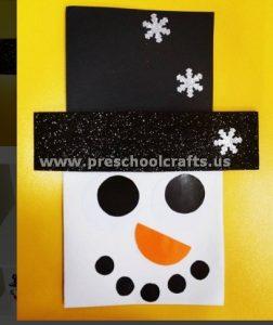 preschool-winter-activities
