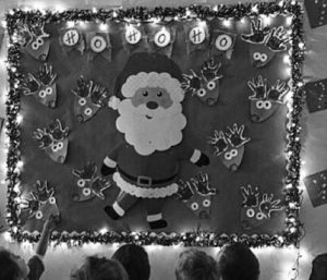 santa-claus-2017-new-years