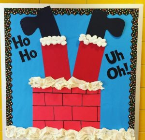 santa-claus-christmas-bulletin-board