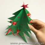 simple-christmas-tree-for-kids