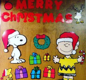 snoopy-merry-christmas-ideas