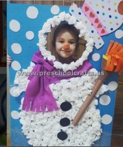 snowman-activity-for-winter