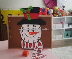 snowman-craft-ideas-for-christmas
