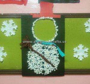 snowman-craft-ideas-for-kids