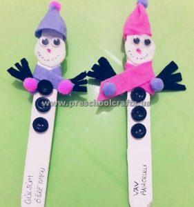 snowman-from-sticks