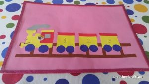 train craft ideas for preschool vehicles crafts