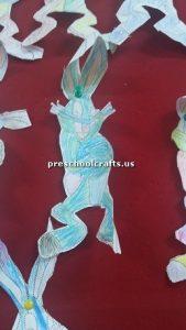 bunny crafts