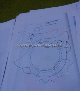 china-lantern-craft-ideas-for-kids
