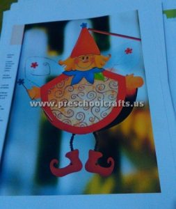 china-lantern-craft-ideas-for-teachers