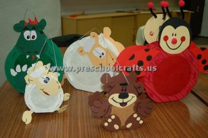 lantern-crafts-for-kids