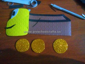 letter-t-craft-idea