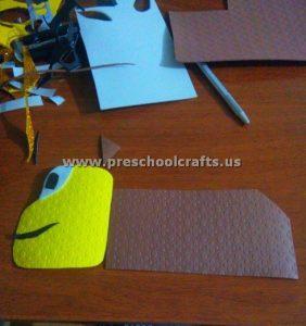 preschool-truck-crafts
