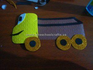 preschool-vehicles-crafts