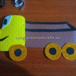 truck-craft-idea-for-vehicles