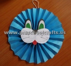 accordion craft ideas for kids