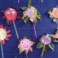 free bulletin board ideas for kindergarten