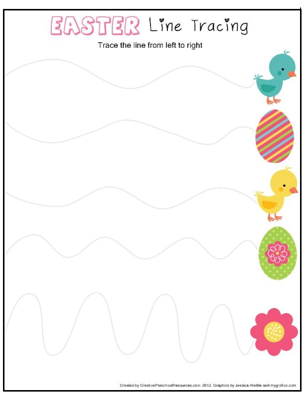 Line Tracing Worksheets For Preschool on Best Dr Seuss Fox In Socks Images On Pinterest