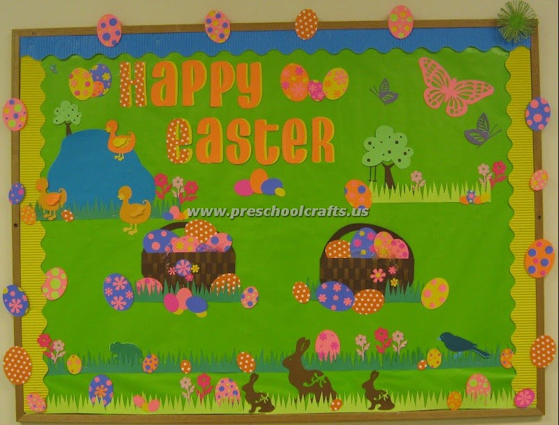 Img also Lava L  Water Bottle Clipart also Tracing Toys as well Easter And Spring Time Bulletin Boards together with Free Scientific Method Posters. on experiments for kindergarten