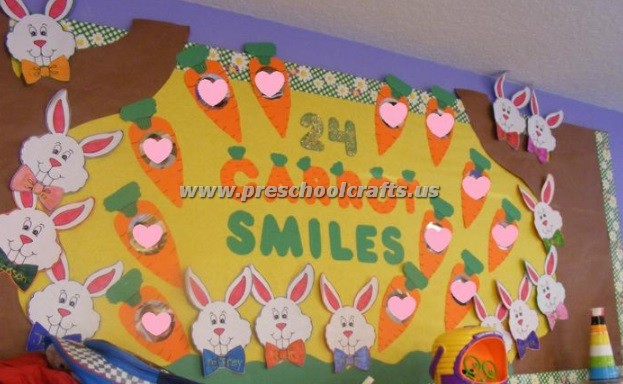 Cat And The Hat Birthday Board Ideas For Infants