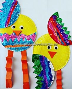 easter-craft-ideas-for-kids