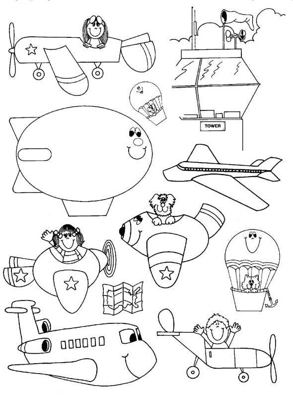 free printable marine vehicles coloring pages for toddler preschool and kindergarten. Black Bedroom Furniture Sets. Home Design Ideas