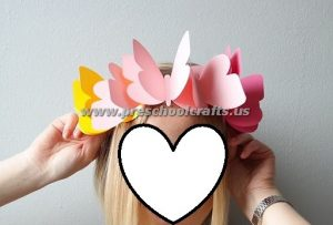 spring-butterfly-headband-craft-ideas-for-kids