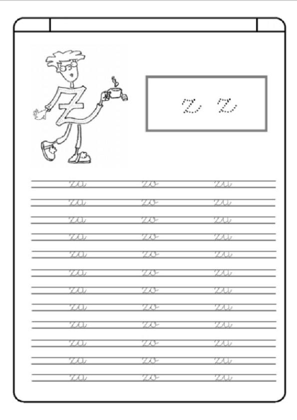 small letter z worksheet kindergarten practice tracing line letter z worksheets for 1st grade. Black Bedroom Furniture Sets. Home Design Ideas
