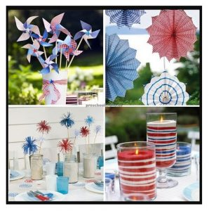 happy labor day crafts for preschoolers