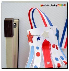 labor day craft ideas for preschooler