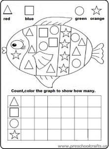 shapes-graph-worksheet-for-kids