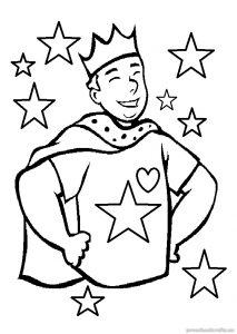 ı love you dad coloring pages for toddler