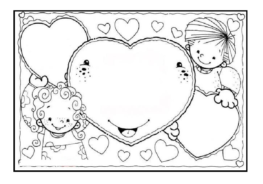 Worksheet. free printable mothers day coloring page  Preschool Crafts
