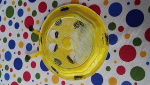 paper plate giraffe craft ideas for kindergarten