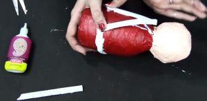 How to Make Santa Claus (26)