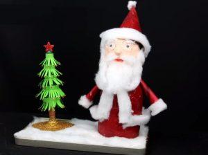 How to Make Santa Claus (33)
