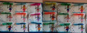 autumn bulletin board creatives for preschool