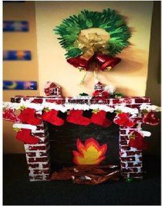 happy new year craft ideas - new year celebrations