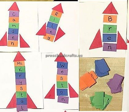 Money Preschool also Plastic Spoon Butterfly Craft Idea in addition Caeb Cdda A E B Fd B Symmetry Drawing Lines Of Symmetry likewise Footprint Sun Craft in addition Animals And Their Homes Printables. on ideas about kindergarten art worksheets easy worksheet