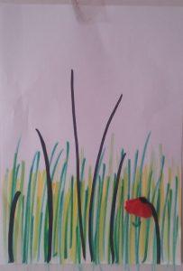 preschool spring craft ideas