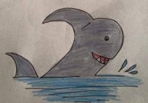 5-easy-drawing-the-whale-dive-for-kids