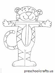 Coloring Alphabet, for Kids, t, preschool, alphabet, letter t, coloring pages