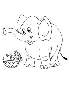 baby-elephant-coloring-page-get-domain-pictures