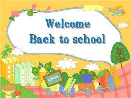 back to school bulletin boards fpr preschool