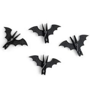 bat craft ideas for preschoolers