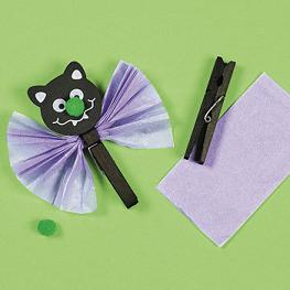 bat-craft-practice-for-preschool