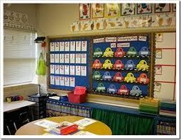 bulletin board ideas for back to school