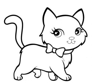 cat-coloring-pages-coloring-pages