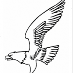 coloring pages for preschool