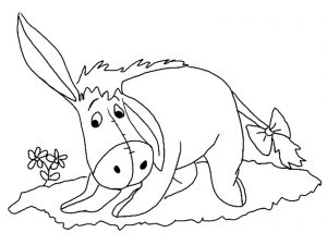coloring-winnie-the-pooh